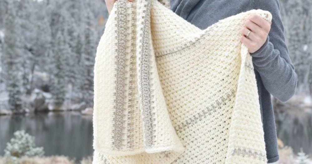 Heirloom-Crochet-Afghan-Pattern