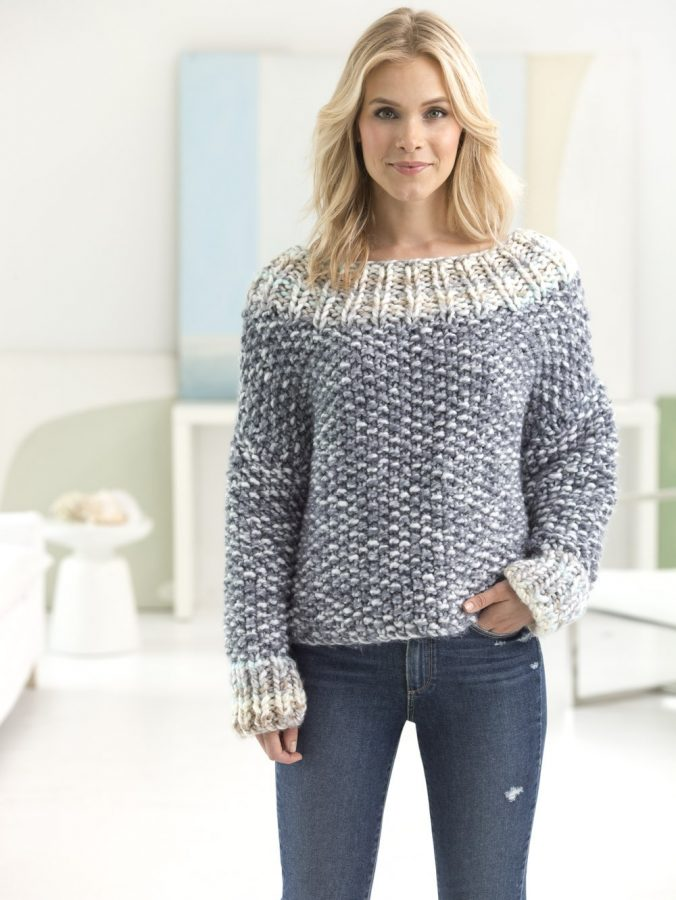 Knit-Winter-Park-Pullover