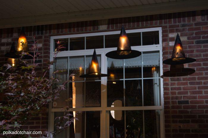 cute-halloween-porch-ideas