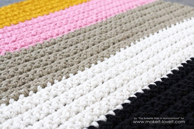 how-to-make-this-Chunky-crochet-blanket