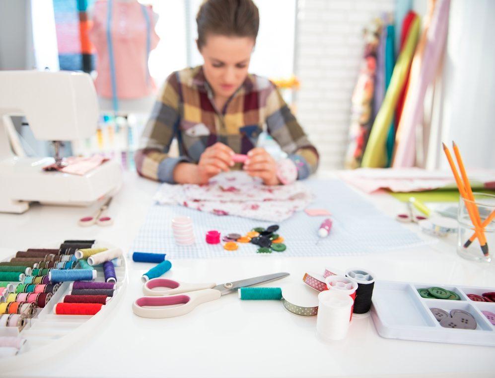 easy DIY crafts