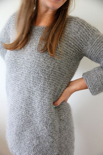 Free Autumn Knitting Patterns To Inspire You Free Knitting