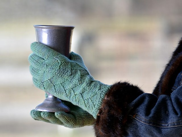danys gloves