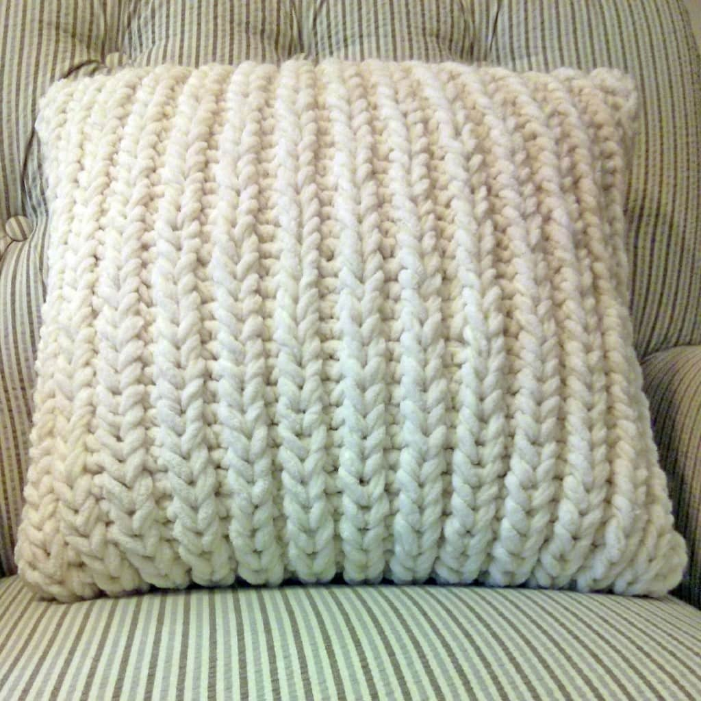 Fishermans-Rib-Accent-Pillow