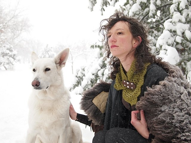winterfell-cowl-direwolf-knitting-gameofthrones