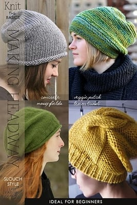Easy+free+hat+knitting+patterns