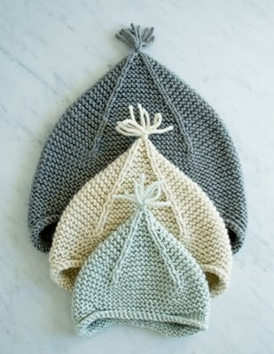 Free+and+easy+earflap+hat+knitting+pattern