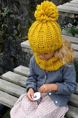 Free+easy+hat+knitting+pattern+for+children