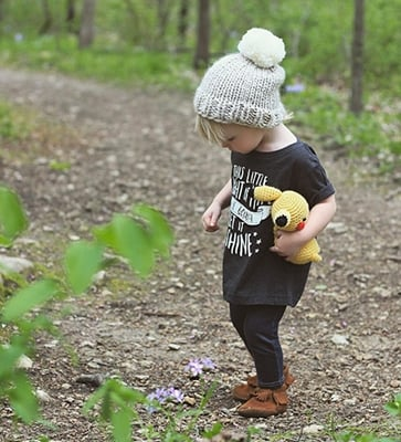 Free+kids+hat+knitting+pattern