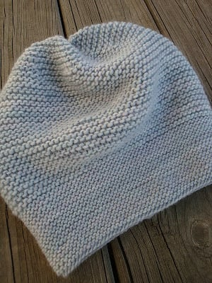 Free Hat Knitting Patterns Handy Little Me