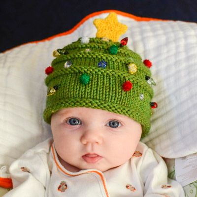 Christmas Knitting Patterns For Babies Free Knitting Patterns