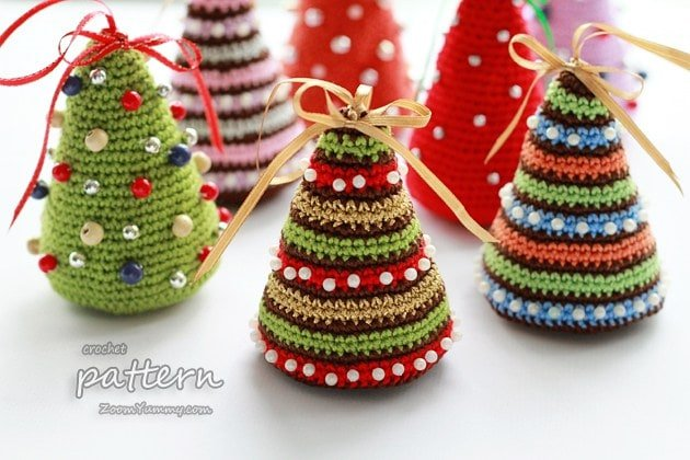 crochet-pattern-little-Christmas-tree-final-2-with-text