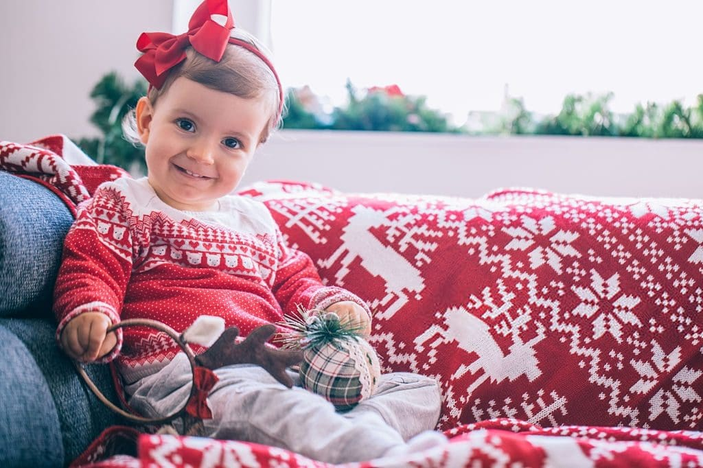 Christmas-Knitting-Patterns-For-Babies