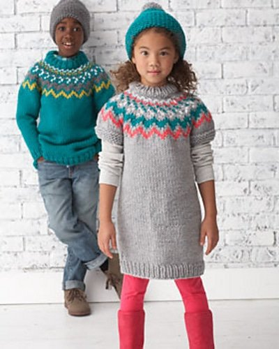 Free Christmas Knitting Patterns For Kids Free Knitting Patterns