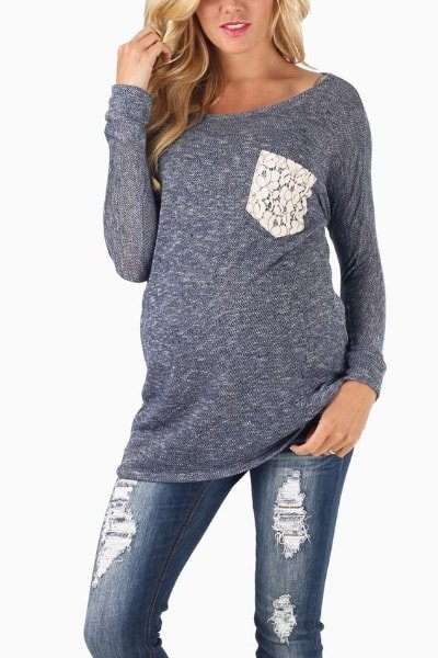 pregnancy outfit ideas