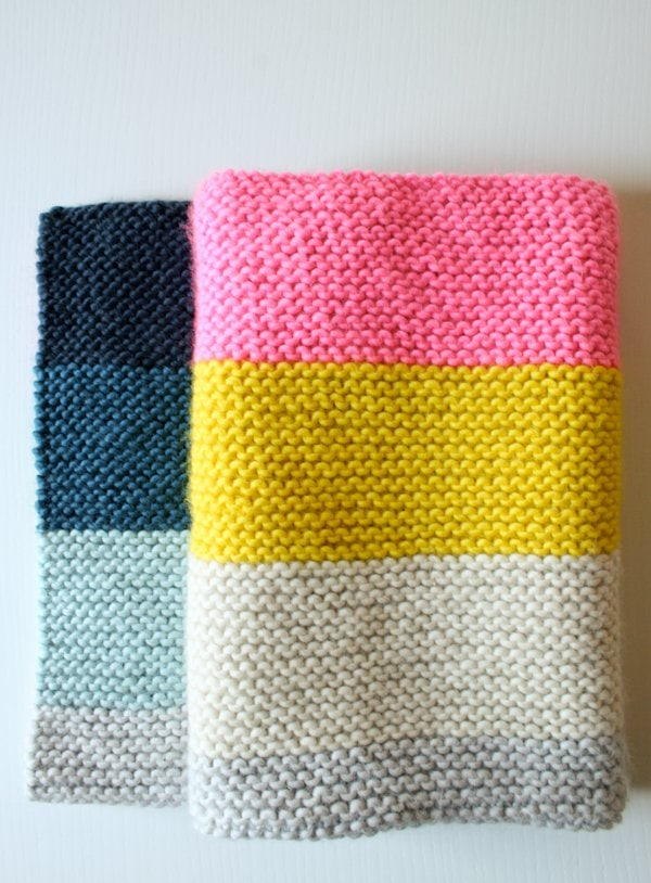 ss_merino_blankets