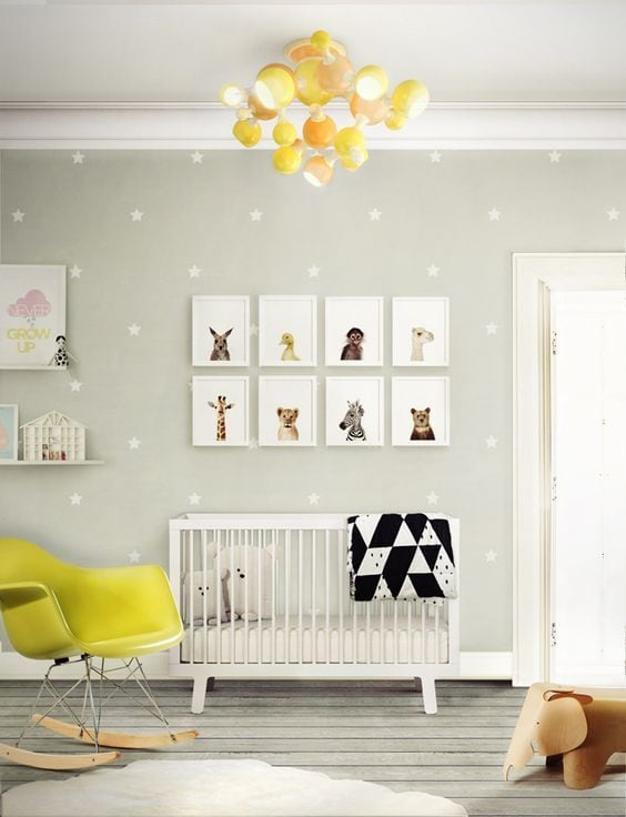 Baby Nursery Ideas Free Knitting Patterns Handy Little Me Custom Decorating Ideas For Baby Room