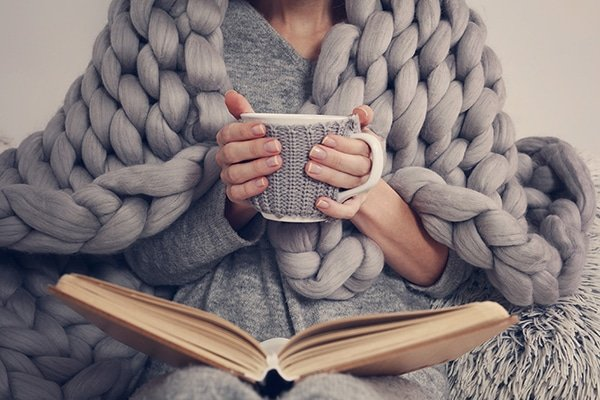 Everyone Loves Free Knitted Blanket Patterns Free Knitting