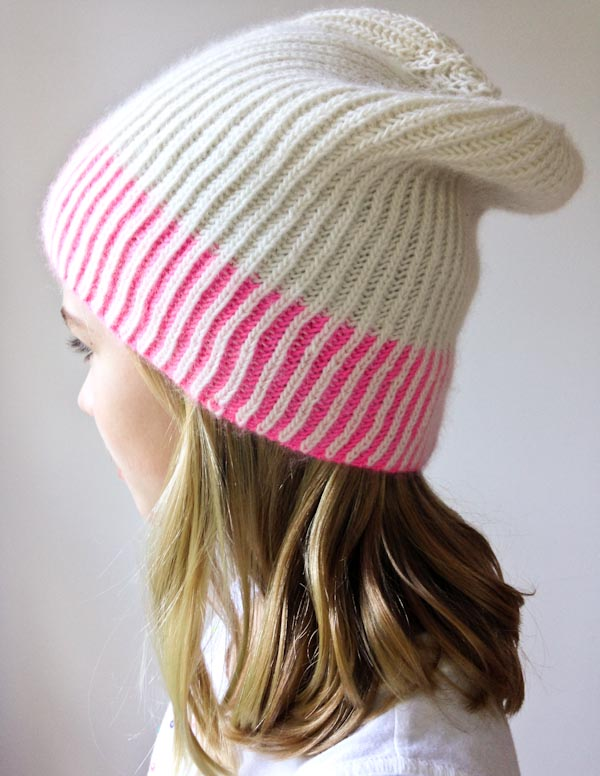 color-dipped-hat