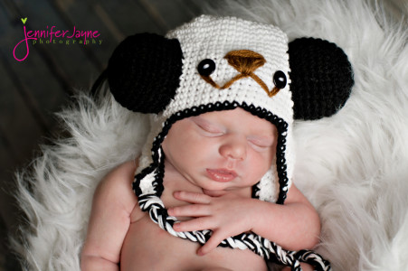 Crochet-Panda-Hat-Pattern-For-Baby