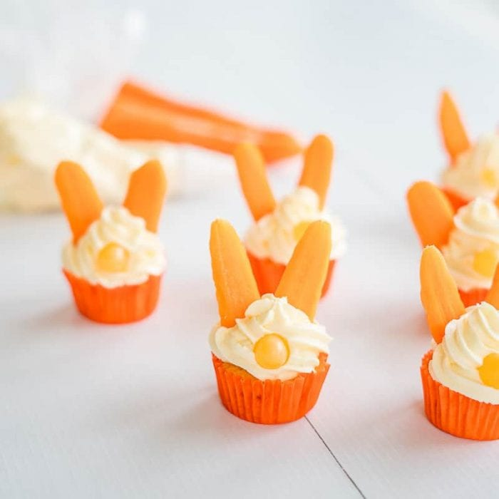 easter-bunny-carrot-cupcakes