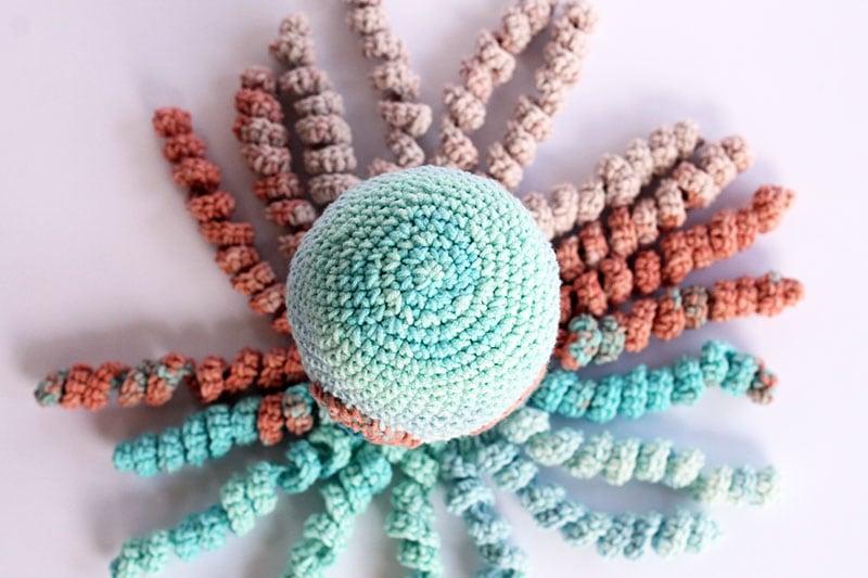 crochetoctopusforapreemiefreepatterns