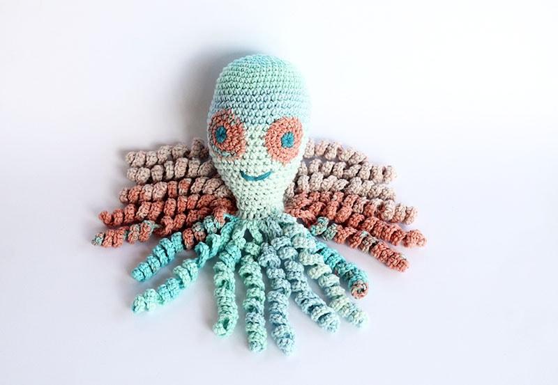 makeanoctopusforapreemie