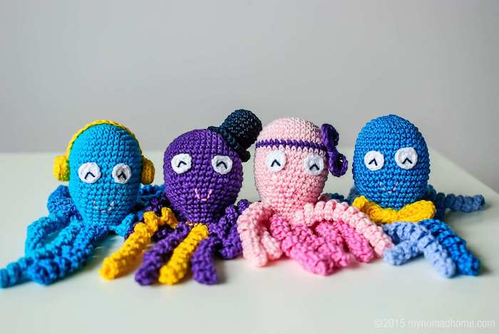 octopus-for-a-preemie-4265-1