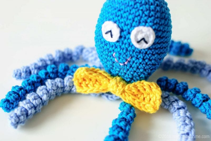 octopus-for-a-preemie