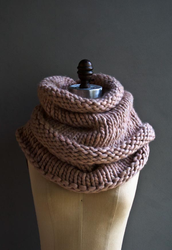 mountain-cowl