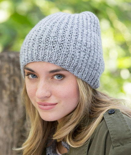 99dfbdabed7 7 Incredible Fall Hat Patterns