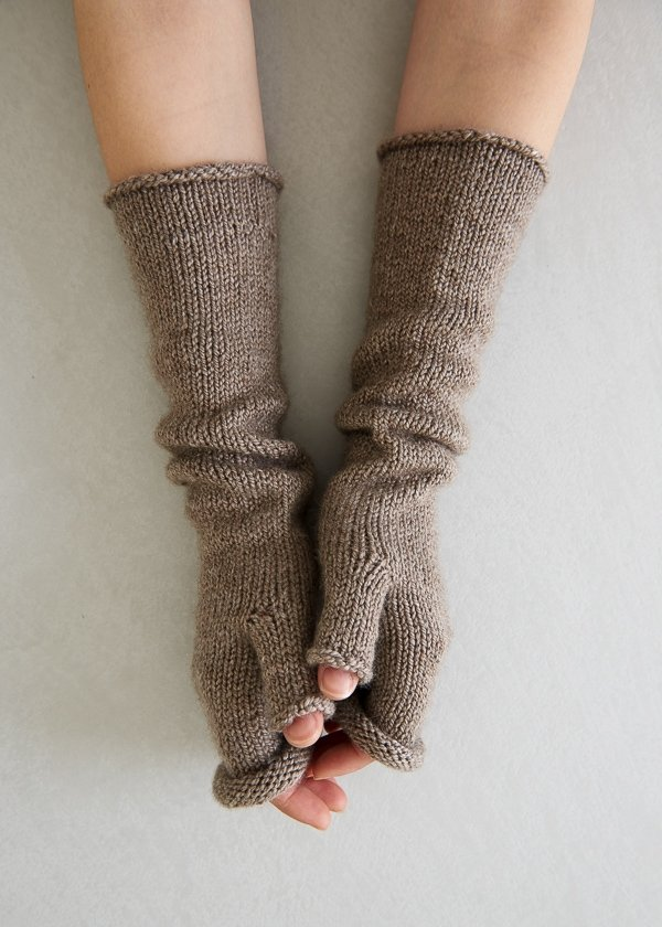 stockinette-hand-warmers