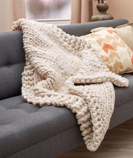 wonderful-big-stitch-throw
