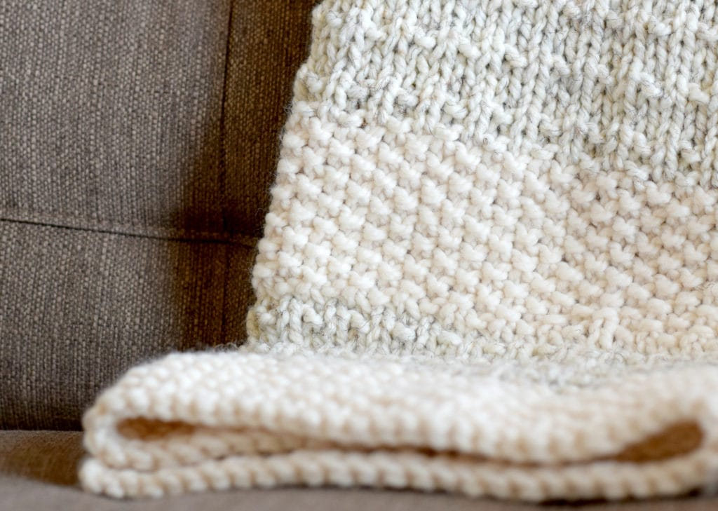Easy-Knitting-Pattern-Blanket-Heirloom-2