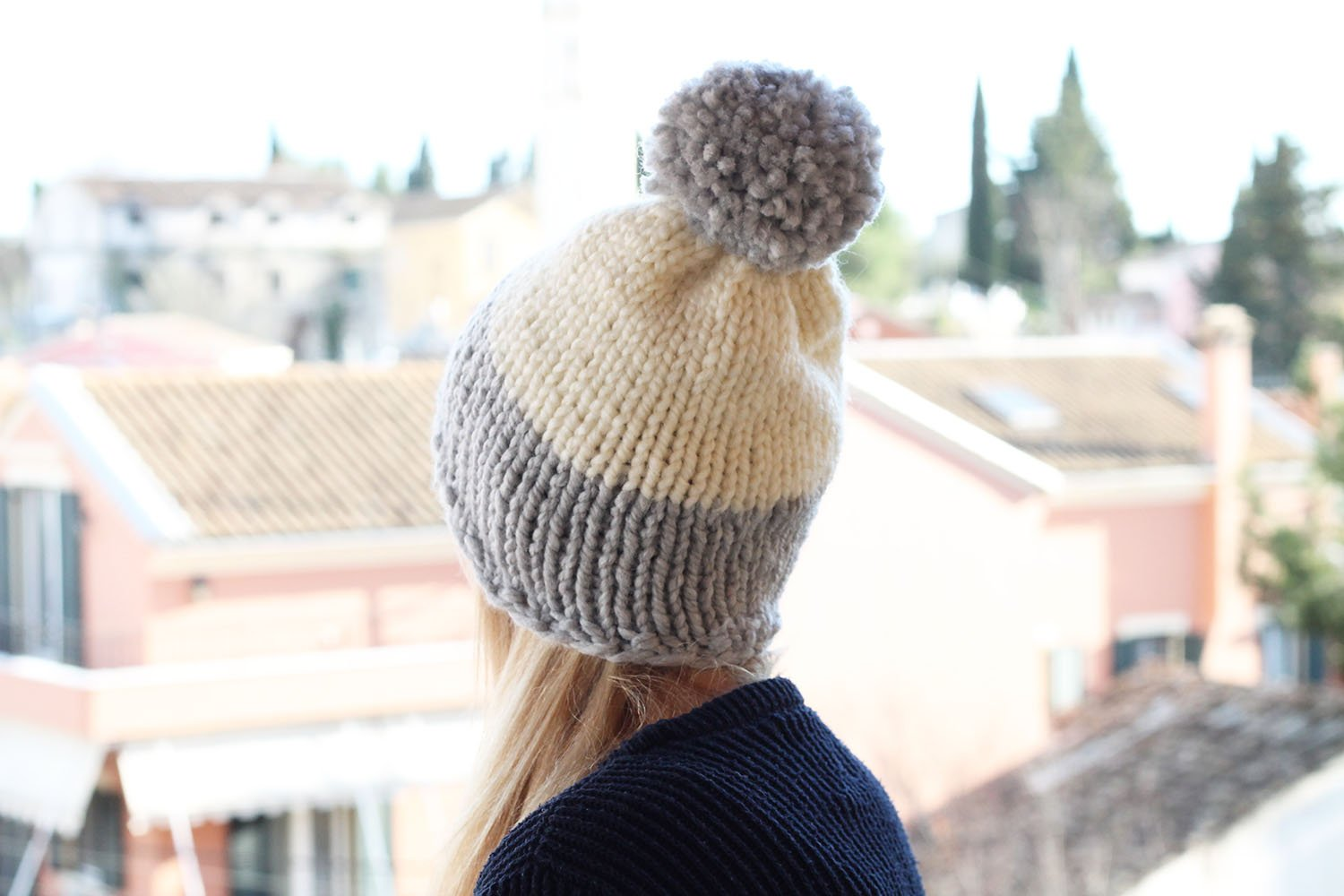 8 Easy Hats To Make For Last Minute Gifts  f3d969bb477