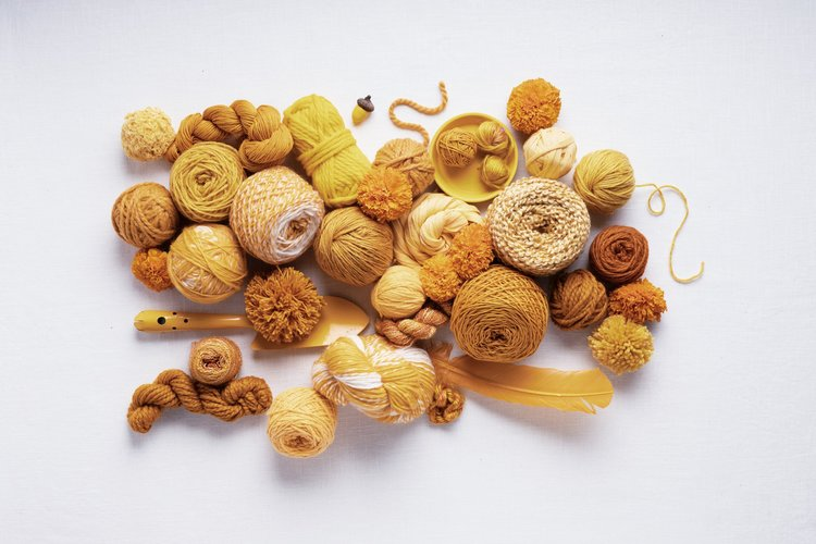 Marigold+Color+of+the+Month