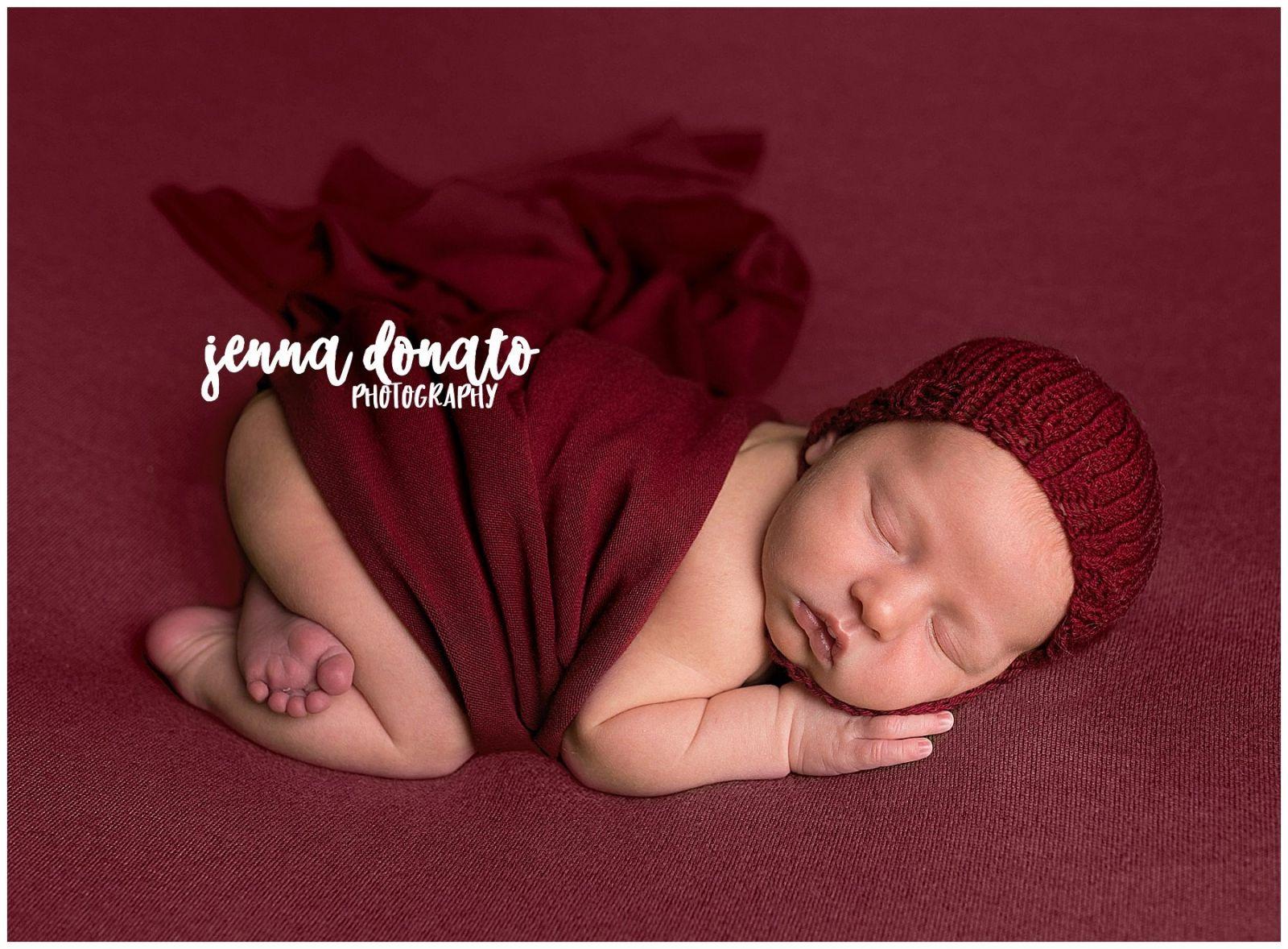 baby-bonnet-pattern
