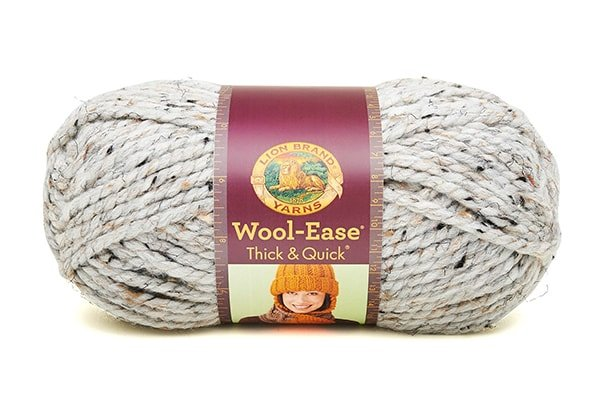 Wool-Ease-Thick-and-Quick-640-154