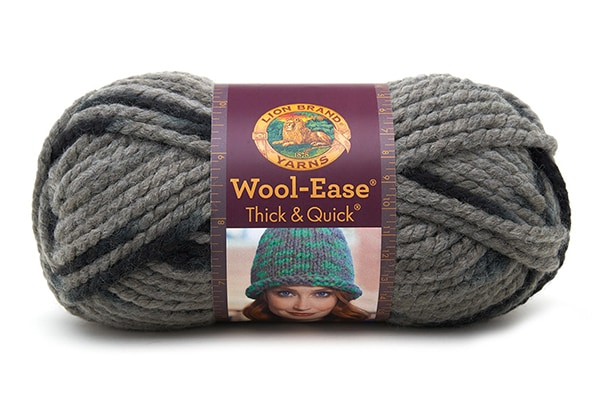 Wool-Ease-Thick-and-Quick-640-519