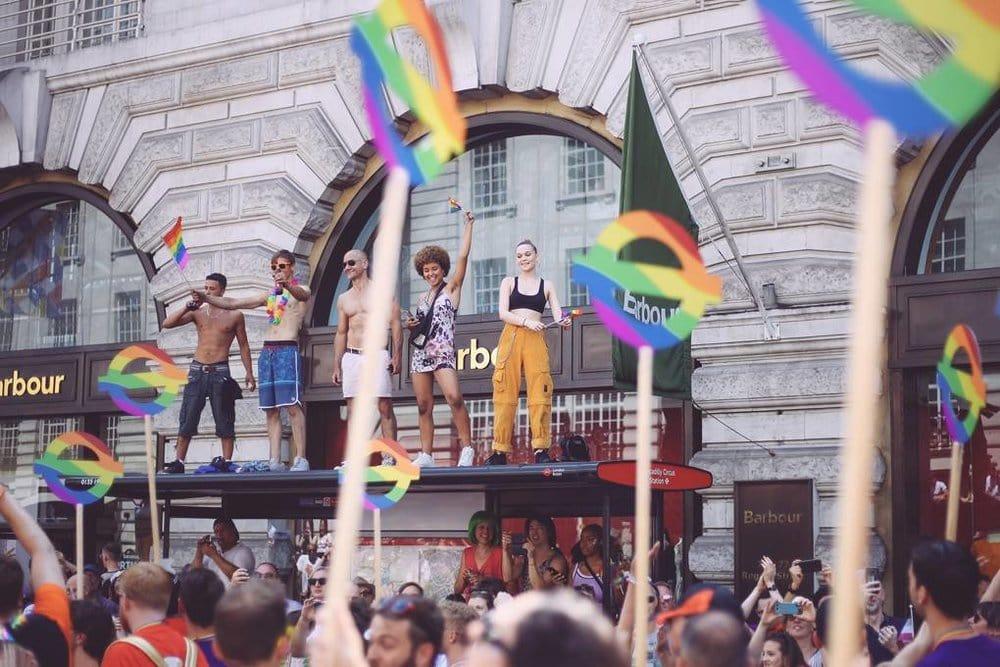 London+Pride