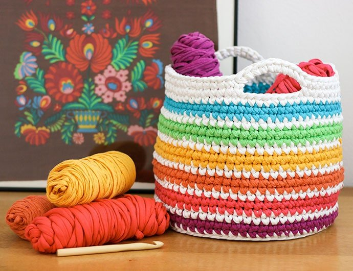 rainbow-basket-featured-w