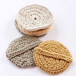 crochet+face+scrubbies
