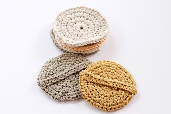 crochet+face+scrubbies