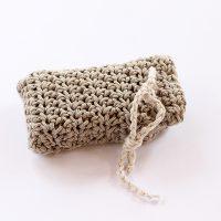 soap+sack+pattern