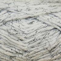 Hayfield Bonus Knitting Yarn Chunky 931 Stormcloud - per 100 gram ball