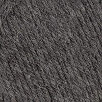 Rowan Pure Wool Worsted Superwash Yarn Granite 0111