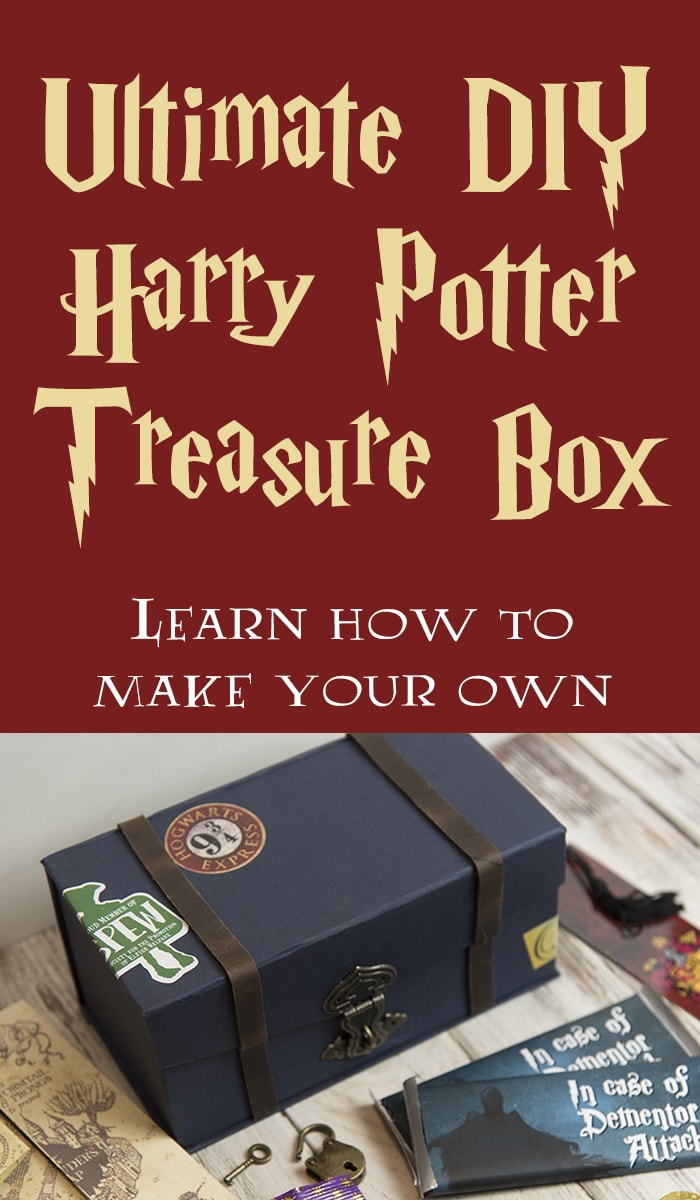 Harry-Potter-Treasure-Box-DIY