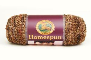 Homespun® – Barley – 381