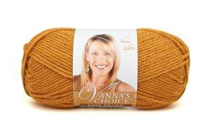 Vanna's Choice® – Honey – 130
