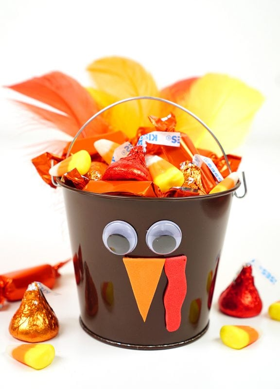 Thanksgiving-Treats-for-Kids